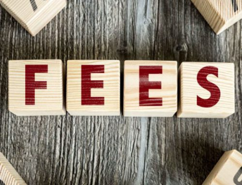 Misconceptions around dental fees